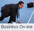 Business On-line