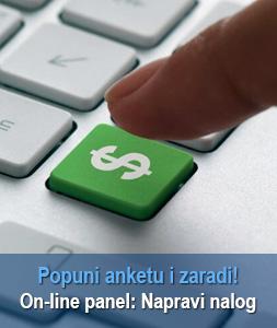 online panel