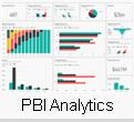 PBI Analytics