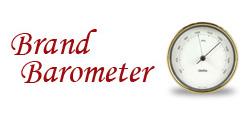 Brand Barometer